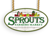 logo-sprouts